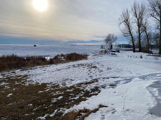 Photo 18: 162 Eagle Lake Place: Rural Wheatland County Detached for sale : MLS®# A1059399