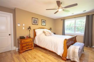 Photo 16: 42 PETER THOMAS Drive in Windsor Junction: 30-Waverley, Fall River, Oakfield Residential for sale (Halifax-Dartmouth)  : MLS®# 201920586