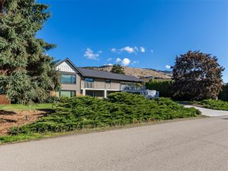 Photo 47: 409 Crestview Drive, in Coldstream: House for sale : MLS®# 10241108
