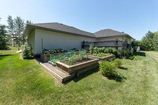Photo 35: 18208 Ellerslie Road in Edmonton: Zone 56 House for sale : MLS®# E4261148