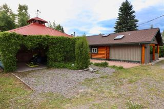 Photo 4: 12925 TELKWA COALMINE Road: Telkwa House for sale (Smithers And Area (Zone 54))  : MLS®# R2596369