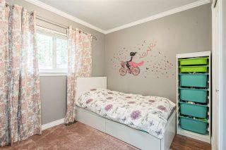 """Photo 25: 14913 GLEN AVON Drive in Surrey: Bolivar Heights House for sale in """"Birdland"""" (North Surrey)  : MLS®# R2533952"""