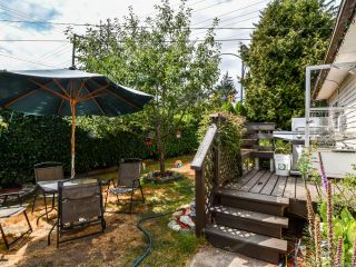 Photo 16: 398 HILCHEY ROAD in CAMPBELL RIVER: CR Willow Point House for sale (Campbell River)  : MLS®# 794910