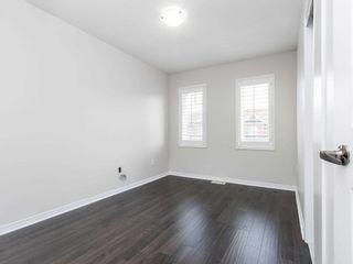 Photo 28: 28 Hoover Road in Brampton: Northwest Brampton House (2-Storey) for sale : MLS®# W5383655