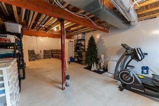 Photo 23: 20 Geneva Lane in Winnipeg: Bonavista Residential for sale (2J)  : MLS®# 202122131