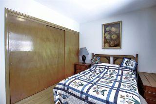 Photo 27: 12836 106 Street in Edmonton: Zone 01 House for sale : MLS®# E4247303