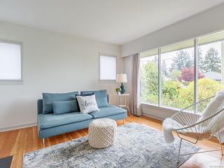 Photo 6: 743 Cadogan St in NANAIMO: Na Central Nanaimo House for sale (Nanaimo)  : MLS®# 840008