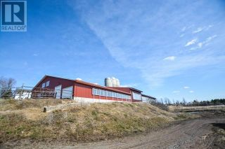 Photo 12: 47260 Homestead RD in Steeves Mountain: Agriculture for sale : MLS®# M133892