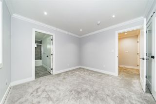 Photo 11: 2938 160 Street in Surrey: Grandview Surrey House for sale (South Surrey White Rock)  : MLS®# R2338092