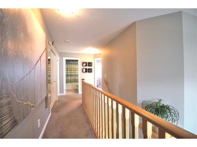 Photo 29: Photos: 30 EVERHOLLOW Heath SW in Calgary: Evergreen House for sale : MLS®# C4068362