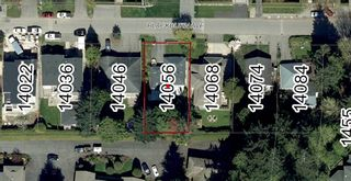 "Photo 1: 14056 BLACKBURN Avenue: White Rock House for sale in ""WHITE ROCK"" (South Surrey White Rock)  : MLS®# R2407532"