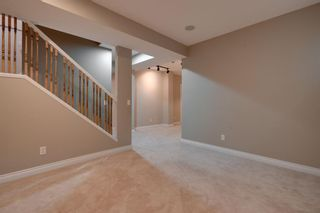 Photo 27: 2 10 St Julien Drive SW in Calgary: Garrison Woods Row/Townhouse for sale : MLS®# A1146015