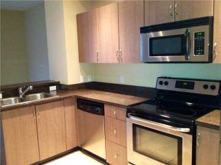 Photo 3: # 401 118 W 22ND ST in North Vancouver: Central Lonsdale Condo for sale : MLS®# V1049976