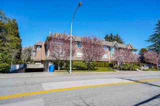 """Photo 4: 207 15375 17TH Avenue in Surrey: King George Corridor Condo for sale in """"CARMEL PLACE"""" (South Surrey White Rock)  : MLS®# R2564835"""