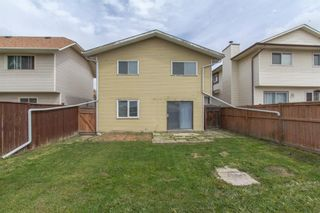 Photo 27: 332 Whitworth Way NE in Calgary: Whitehorn Detached for sale : MLS®# A1118018