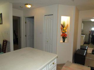 Photo 9: 317 10511 42 Avenue in Edmonton: Zone 16 Condo for sale : MLS®# E4248739