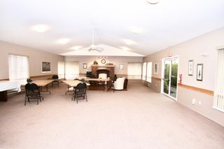 Photo 37: 52 3054 Trafalgar Street in Abbotsford: Central Abbotsford Townhouse for sale : MLS®# R2578031
