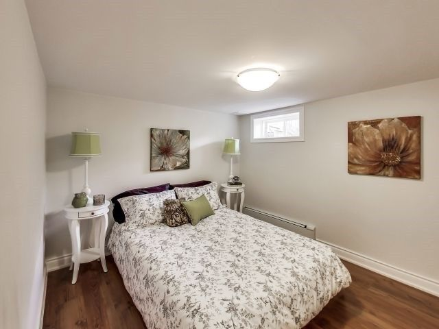 Photo 9: Photos:  in : Lawrence Park South House (2-Storey) for sale (Toronto C04)  : MLS®# C3475916