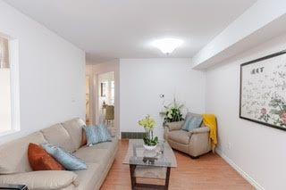 """Photo 10: 8 8751 BENNETT Road in Richmond: Brighouse South Townhouse for sale in """"BENNET COURT"""" : MLS®# R2207228"""