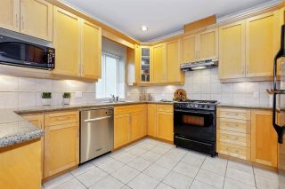 Photo 6: 1 355 W 15TH Avenue in Vancouver: Mount Pleasant VW Townhouse for sale (Vancouver West)  : MLS®# R2561052