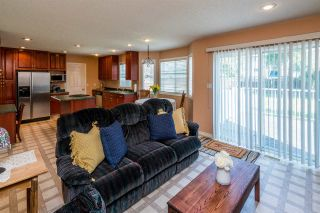 Photo 11: 6808 WESTGATE Avenue in Prince George: Lafreniere House for sale (PG City South (Zone 74))  : MLS®# R2414049