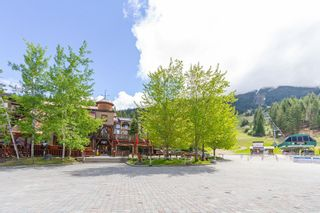 """Photo 15: 203A 2036 LONDON Lane in Whistler: Whistler Creek Condo for sale in """"LEGENDS"""" : MLS®# R2623208"""