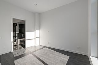 Photo 22: 302 12 Avenue SW in Calgary: Beltline Row/Townhouse for sale : MLS®# A1114537