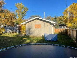 Photo 2: 1822 101st Street in North Battleford: Sapp Valley Residential for sale : MLS®# SK871793