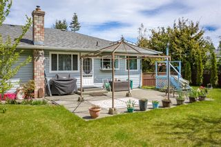 Photo 31: 4277 Briardale Rd in : CV Courtenay South House for sale (Comox Valley)  : MLS®# 874667
