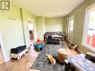 Photo 13: 6 Bayview Road in Campbellton: House for sale : MLS®# 1236332