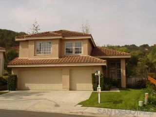 Photo 12: RANCHO PENASQUITOS House for rent : 4 bedrooms : 12143 Branicole Ln in San Diego