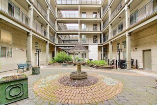 Photo 32: 413 527 15 Avenue SW in Calgary: Beltline Apartment for sale : MLS®# A1110175