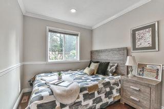 Photo 13: 5387 RUGBY Street in Burnaby: Deer Lake House for sale (Burnaby South)  : MLS®# R2620350