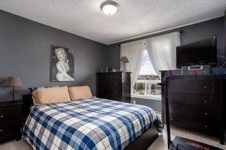Photo 16: 1421 7339 SOUTH TERWILLEGAR Drive in Edmonton: Zone 14 Condo for sale : MLS®# E4226951
