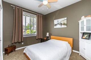 Photo 15: 11008 237B Street in Maple Ridge: Cottonwood MR House for sale : MLS®# R2407120