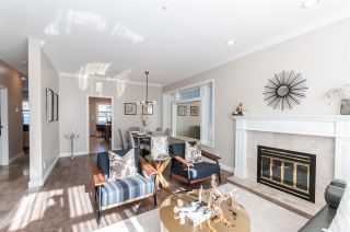 Photo 7: 4323 W 14TH Avenue in Vancouver: Point Grey House for sale (Vancouver West)  : MLS®# R2542239