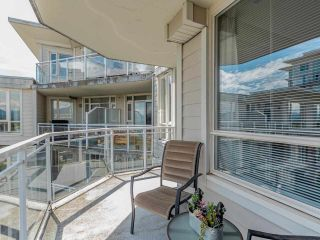 """Photo 18: 709 4078 KNIGHT Street in Vancouver: Knight Condo for sale in """"King Edward Village"""" (Vancouver East)  : MLS®# R2591633"""