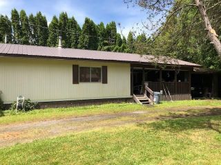 Photo 3: 49187 BELL ACRES Road in Chilliwack: Chilliwack River Valley Manufactured Home for sale (Sardis)  : MLS®# R2589319