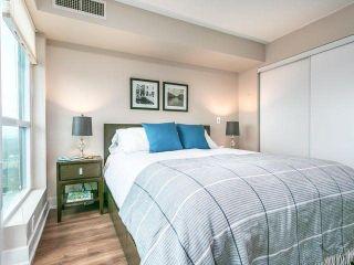 Photo 9: 1404 1048 Broadview Avenue in Toronto: Broadview North Condo for sale (Toronto E03)  : MLS®# E4047020