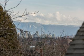 Photo 19: 3636 W 15TH AVENUE in Vancouver: Point Grey House for sale (Vancouver West)  : MLS®# R2175536