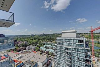 Photo 21: 1823 222 RIVERFRONT Avenue SW in Calgary: Downtown Commercial Core Condo for sale : MLS®# C4125910