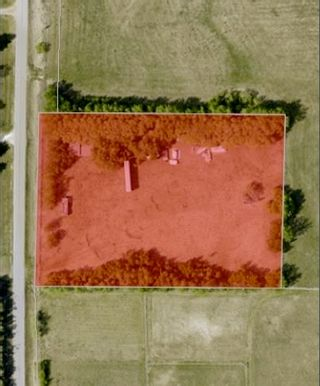 Photo 7: 53145 RGE RD 223: Rural Strathcona County Rural Land/Vacant Lot for sale : MLS®# E4250369