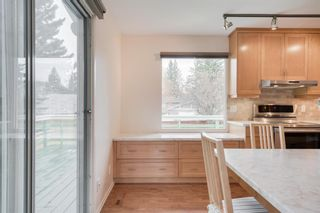 Photo 14: 2132 Palisdale Road SW in Calgary: Palliser Detached for sale : MLS®# A1048144