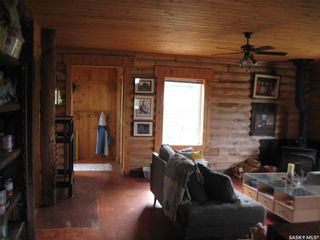 Photo 8: 1 Rural Address in Eagle Creek: Residential for sale (Eagle Creek Rm No. 376)  : MLS®# SK858783