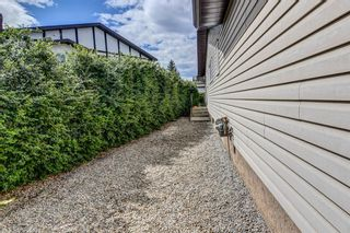 Photo 44: 127 Woodbrook Mews SW in Calgary: Woodbine Detached for sale : MLS®# A1023488