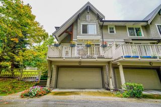 """Photo 2: 63 8415 CUMBERLAND Place in Burnaby: The Crest Townhouse for sale in """"Ashcombe"""" (Burnaby East)  : MLS®# R2625029"""