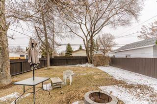 Photo 31: 1535 Laura Avenue in Saskatoon: Forest Grove Residential for sale : MLS®# SK846804