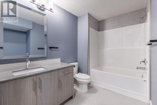 Photo 39: 4864 LOGAN CRESCENT in Prince George: House for sale : MLS®# R2535701