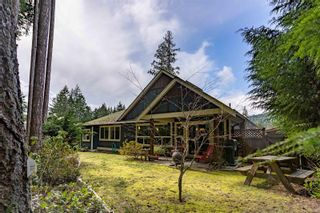 Photo 24: 1336 Bonner Cres in : ML Cobble Hill House for sale (Malahat & Area)  : MLS®# 869427