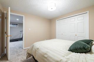 Photo 44: 9429 101 Street in Edmonton: Zone 12 House for sale : MLS®# E4255702